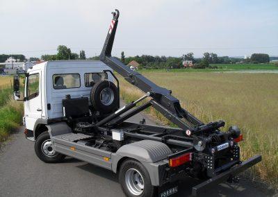 nkh-6t-350