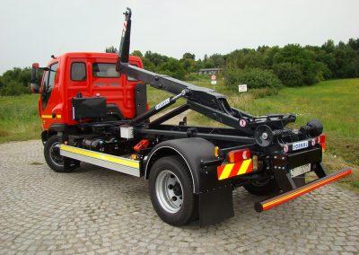 nkh-8t-375-2