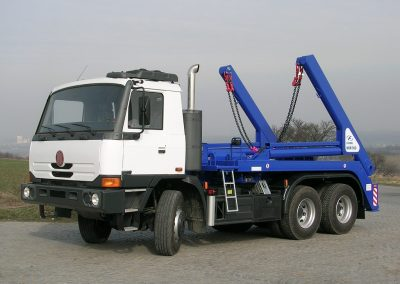 nkr-160v-2