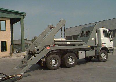 nkr-300v-2