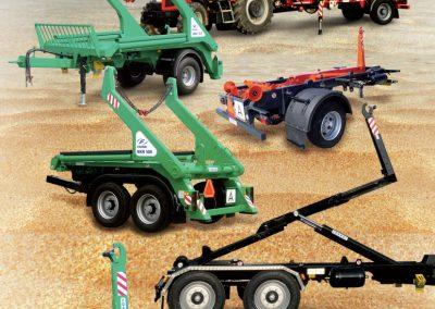 obrazek-k-traktorovym-nosicum-tabulka1